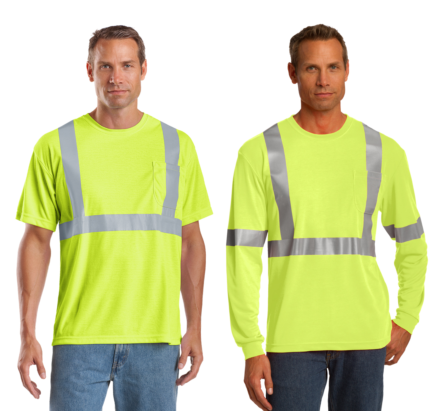 CS401LS_SafetyYellowSS_LS