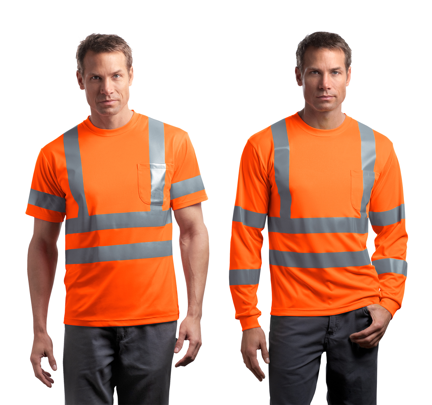 CS409_SafetyOrangeSS_LS